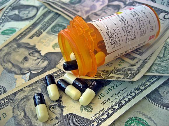 Critical Illness Insurance: Do you need it?