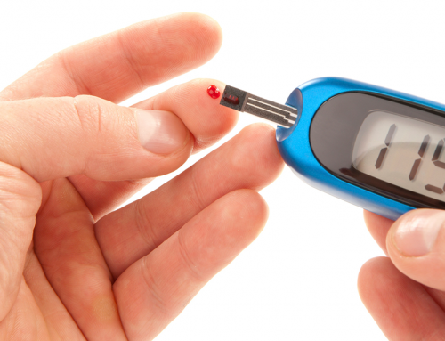 Health Insurance For Diabetics In Florida