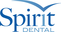 No waiting period dental insurance